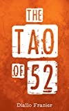 Tao of 52: Discovery of The Lost Science