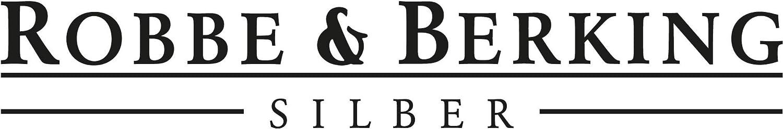 Robbe /& Berking Como Buttermesser mit Edelstahlklinge 18//8 Edelstahl