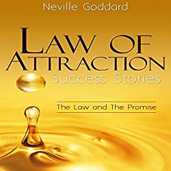 Law of Attraction Success Stories
