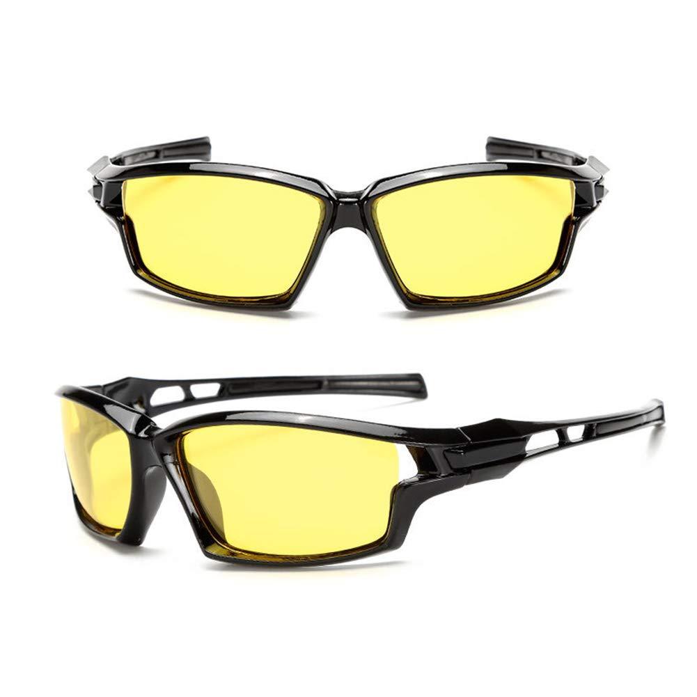 NQFL Gafas De Sol Polarizadas Gafas De Sol Deportivas De ...