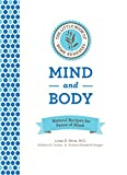 The Little Book of Home Remedies, Mind and Body, Linda B. White and Barbara Seeber, 1592336728