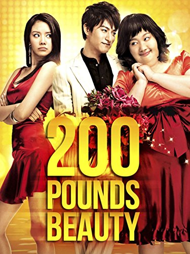 200 Pounds Beauty (English Subtitled)