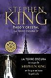 Mago y cristal (La Torre Oscura IV) (BEST SELLER)
