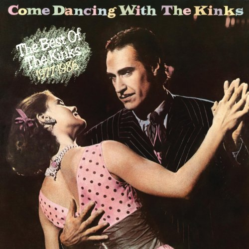 Come Dancing with the Kinks (T...