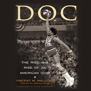 DOC Audiobook