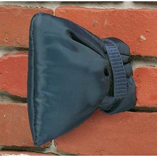 30%OFF Outdoor Faucet Cover for Winter - Faucet Socks with a ...