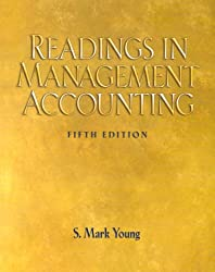 Readings in Management  & Accounting (5th Edition)