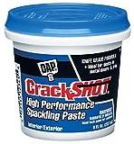 Crackshot Spackling, 6 pack (8 fl oz each)