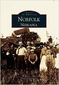 Nebraska Book Festival