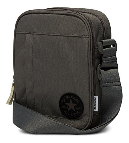 Converse Core Poly Cross Body Bag 10003338 A04