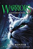 img - for Warriors #5: A Dangerous Path (Warriors: The Prophecies Begin) book / textbook / text book