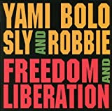 Freedom and Liberation