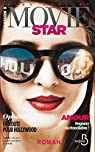 Movie Star 3 par Cartier