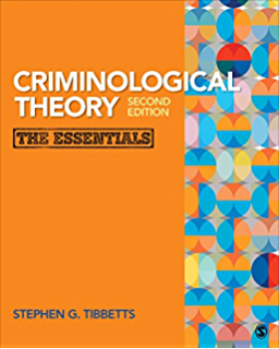 Amazon research methods for criminal justice and criminology criminological theory the essentials fandeluxe Choice Image