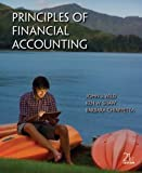 Principles of Financial Accounting - Chapters 1-17, John J. Wild and Ken W. Shaw, 0077525264