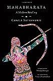 Mahabharata: A Modern Retelling