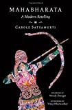 img - for Mahabharata: A Modern Retelling book / textbook / text book