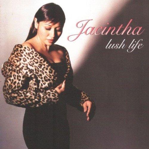 lush-life-vinyl