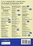 Examples & Explanations: Wills Trusts & Estates