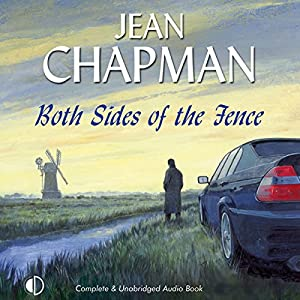 Both Sides of the Fence Audiobook