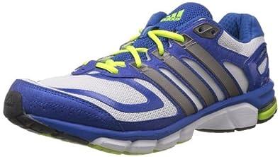 d27afc9b1543f1 Adidas Response Cushion 22 Running Shoes - 10  Amazon.co.uk  Shoes ...