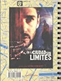 img - for En la ciudad sin l mites book / textbook / text book