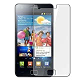 Samsung Galaxy S2 i9100 - 5 Pack Premium - Best Reviews Guide