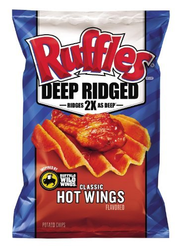 frito-lay-rufflesr-classic-hot-wings-flavored-potato-chips-75oz-bag-pack-of-3
