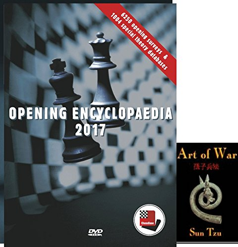 board game database - 3