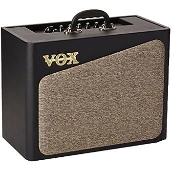 old model vox valvetronix vt40 plus guitar amplifier 60w musical instruments. Black Bedroom Furniture Sets. Home Design Ideas