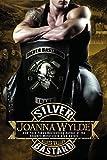 Silver Bastard (Silver Valley Book 1)