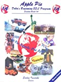 img - for Apple Pie: Delta's Beginning Esl Program : Student Book 1A book / textbook / text book