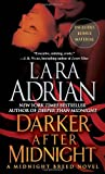 Darker after Midnight, Lara Adrian, 0440246121