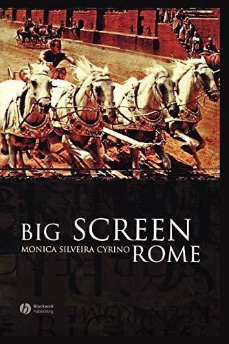 (Big Screen Rome)