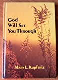 img - for God Will See You Through book / textbook / text book