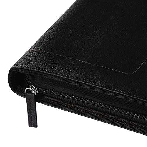 HAMA Tablet Organizer A5 Hannover Black