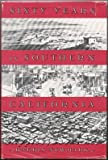 Sixty Years in Southern California, 1853-1913, Harris Newmark, 0870931865