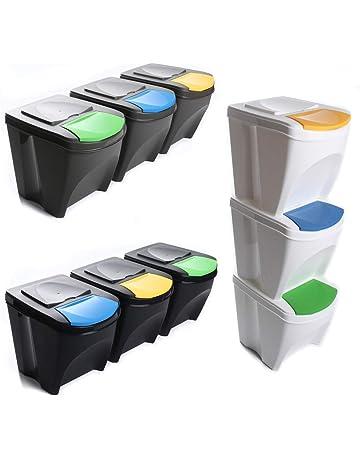 Turbo Mülltrennsysteme | Amazon.de KP21