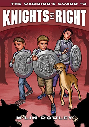 the-warriors-guard-knights-of-right-paperback