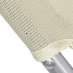 SoBuy-Sdraio-pieghevolelettino-prendisoleschienale-reclinabilebeigeOGS35-MIIT
