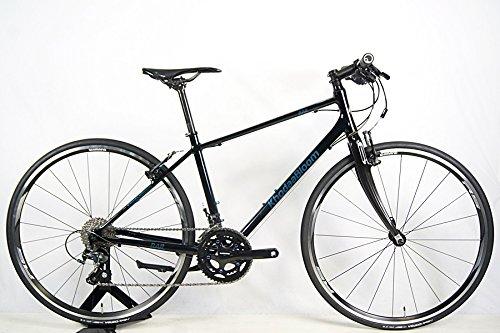 KHODAA BLOOM(コーダーブルーム) RAIL 700 SL LTD(レイル 700 SL LTD) クロスバイク 2018年 440サイズ B07CDR7G5Y