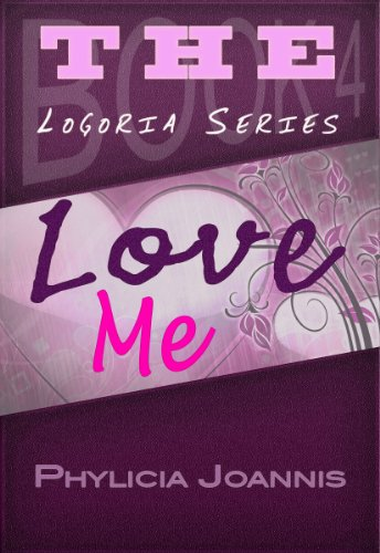 >>TOP>> Love Me (Logoria Series Book 4). disparan Welcome Health under academic