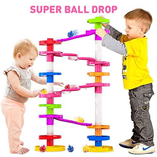 WEofferwhatYOUwant Super Ball Drop