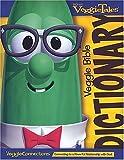 Veggie Bible Dictionary (VeggieTales VeggieConnections)