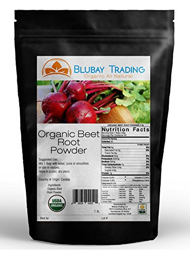 organic-beet-root-powder-1-lb-whole-canadian-beets-pure