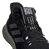 adidas Men's SenseBOUNCE + Running