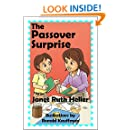 The Passover Surprise
