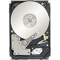 HGST Ultrastar C10K600 HUC106060CSS600 600GB 10K RPM SAS 6Gb/s 2.5 64MB HDD (0B23909) (Certified Refurbished)