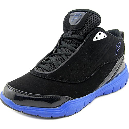 Fila Flexnet Fibra sintética Zapato de Baloncesto