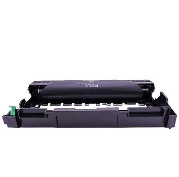 Compatible con Lenovo M7405D Cartuchos Tinta para LJ2655DN 2455D ...